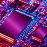 Неразрушающие методы контроля металлов и сварных соединений. (Микроэлектроника)