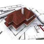 Проектирование, строительство, строительный надзор, экспертиза промышленных зданий и сооружений.