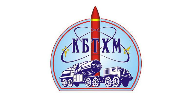 kbthm1