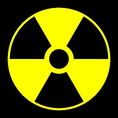radifcionnaya-bezopasnost-1200px